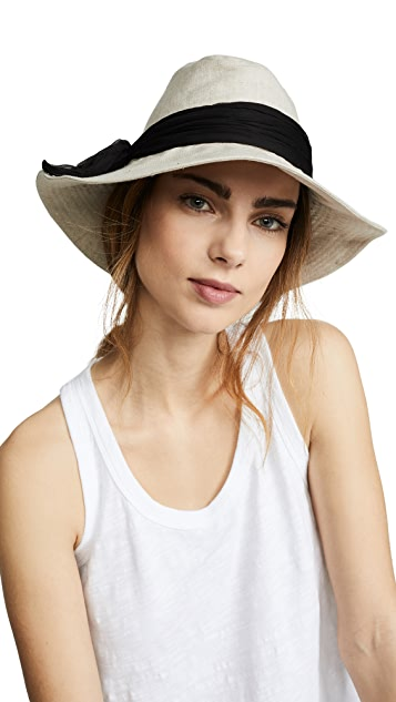 Eugenia Kim Jordana 帽子