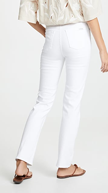Eve Denim Juliette 牛仔裤