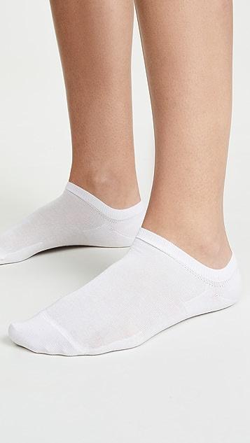 Falke Active Breeze 运动鞋袜子