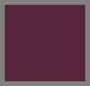 Pinot Noir 紫红色