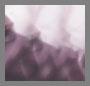 哈瓦那紫罗兰色/灰色