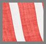 Mazur 条纹印花