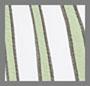 Almeria 条纹印花