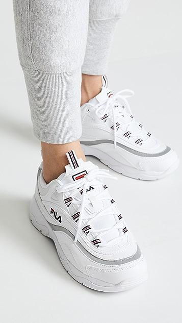 Fila Fila Ray 运动鞋
