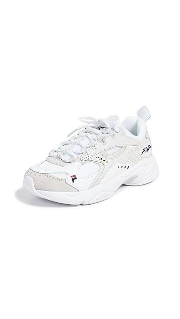 Fila Boveasorus 运动鞋