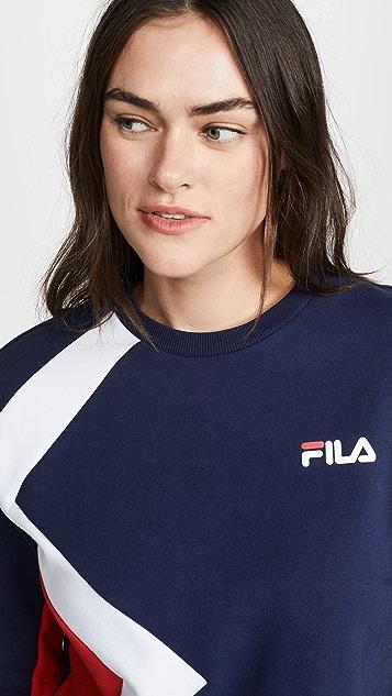 Fila Kazuno 运动衫