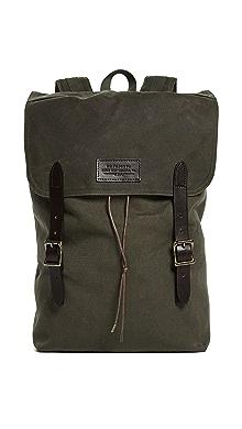필슨 Ranger 백팩 Filson Ranger Backpack