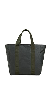 Filson Grab N Go Large Tote,Spruce