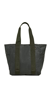 필슨 Grab N Go 미디움 토트백 Filson Grab N Go Medium Tote,Spruce