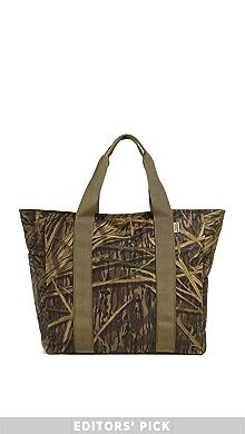 Filson Grab N Go Large Tote Bag,Shadowgrass