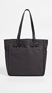 필슨 토트백 Filson Tote Bag without Zipper