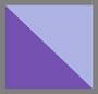 紫/紫罗兰紫