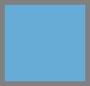 空气蓝/条纹