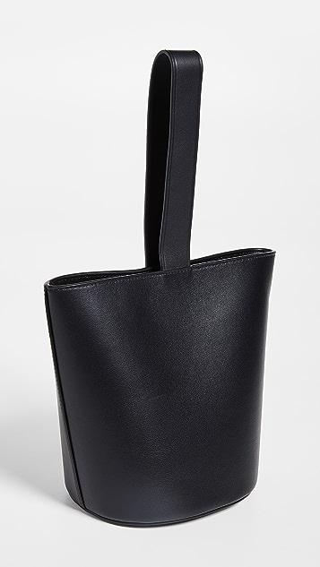 Flynn Marion 手提袋