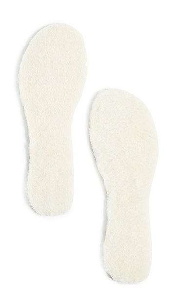 Foot Petals Give 'Em the Boot 插片
