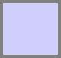 魔力淡紫色