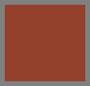 铁锈色组合