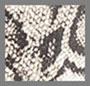 蛇纹001