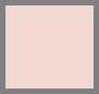 砂岩/粉金色