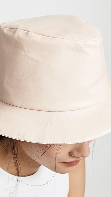 Gigi Burris Bo 渔夫帽