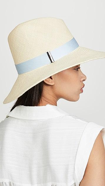 Gigi Burris Drake 帽子