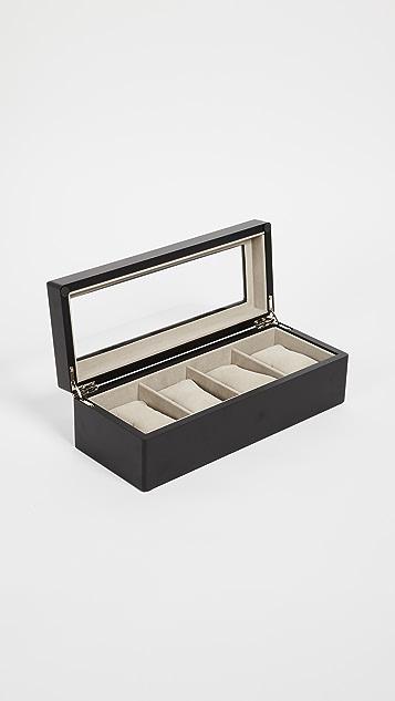 礼物精品馆 手表盒子