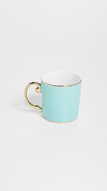 礼物精品馆 Bride 马克杯