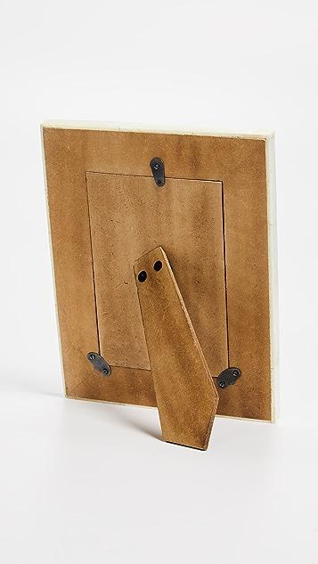 礼物精品馆 菠萝图片相框