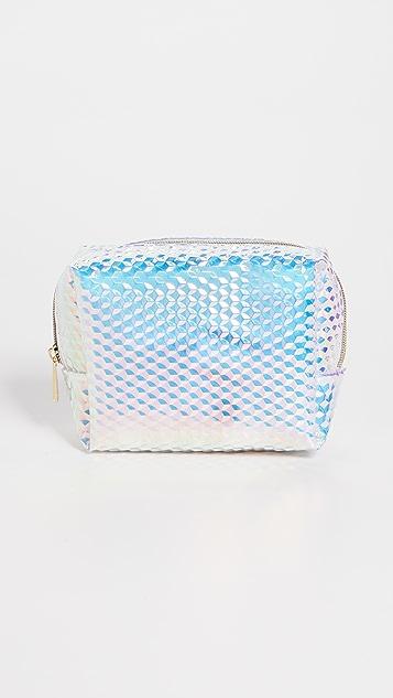 礼物精品馆 Pinch Hologram 女用急救包