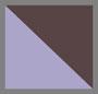 薰衣草紫多色/勃艮第葡萄酒红