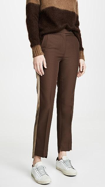 Golden Goose Venice 裤子