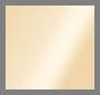 White CZ / 金色