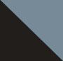 哑光黑色/灰色