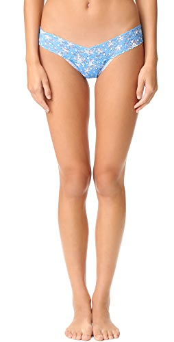 Asos Maya Dress Shoe Review