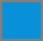 Cerulean 蓝色