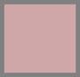 略带紫或灰的玫瑰色