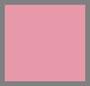 粉色/象牙色