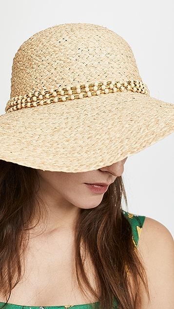 Hat Attack Ultimate 遮阳帽