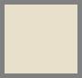 砂灰色 / 浅金色