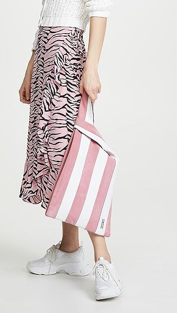 Hayward Hayward 购物袋