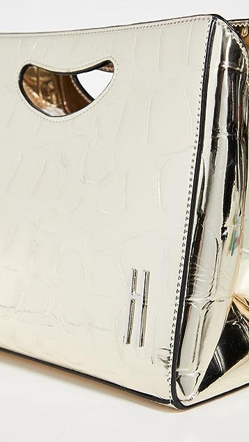 Hayward 1712 篮式编织包
