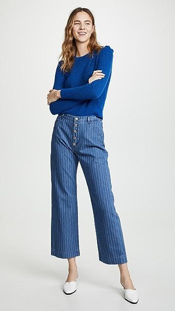 M.i.h Jeans Tessa 毛衣