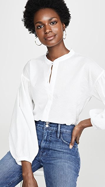 M.i.h Jeans Colt 衬衫