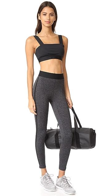 Heroine Sport Exerciser 裤子