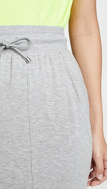 Heroine Sport Sweat 半身裙