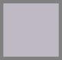 浅灰色交叉阴影线