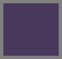 紫色天鹅绒