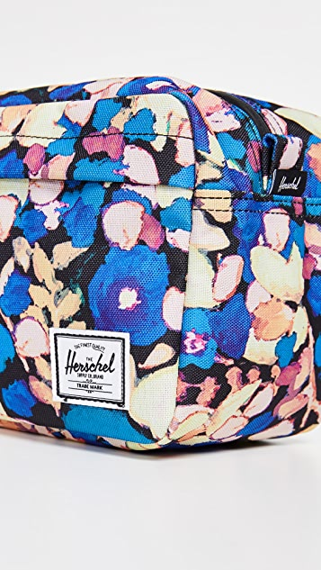 Herschel Supply Co.  Chapter 旅行套装