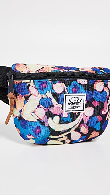 Herschel Supply Co.  Fourteen 腰包