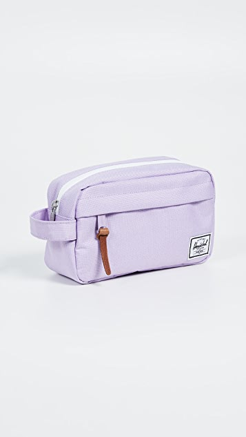Herschel Supply Co.  Chapter 便携旅行包